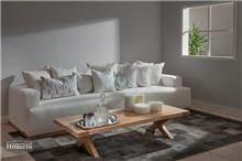 ספה מעוצבת אופיום