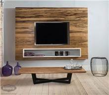 לוח אחסון לטלוויזיה