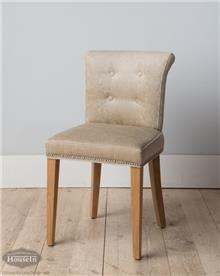 כסא דקורטיבי