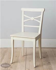 כסא לחדר אוכל