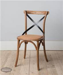 כיסא אוכל מעוצב