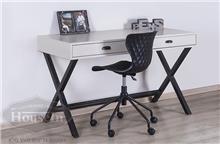 שולחן כתיבה מזוודה