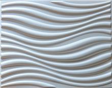 חיפוי קיר תלת מימד אלינור