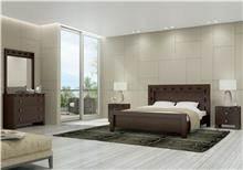 חדר שינה זוגי קומפלט תבל - Best Bait Design