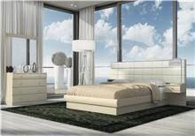 חדר שינה קומפלט לוצי - Best Bait Design