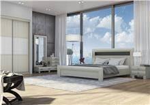חדר שינה קומפלט סביון - Best Bait Design