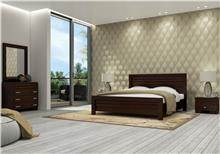 חדר שינה קומפלט סחלב - Best Bait Design