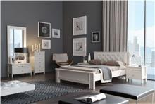 חדר שינה קומפלט יפן - Best Bait Design