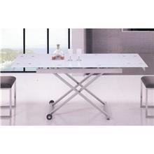 שולחן סלון מודולרי Tehno - Best Bait Design