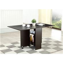 שולחן אוכל מתקפל OLLO - Best Bait Design