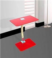 שולחן צד סלוני Oxford - Best Bait Design