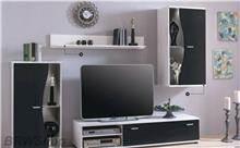 מזנון טלוויזיה לסלון Top - Best Bait Design
