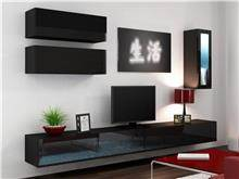 מזנון טלוויזיה VIGO 12 - Best Bait Design
