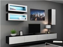 מזנון טלוויזיה VIGO 11 - Best Bait Design