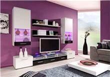 מזנון טלוויזיה Cama II - Best Bait Design