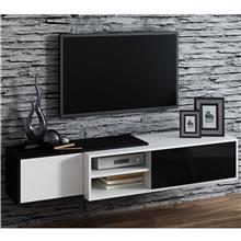 מזנון טלוויזיה SIGMA 1 NEW - Best Bait Design