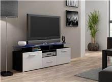מזנון טלוויזיה Evora Mini - Best Bait Design