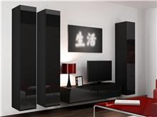 מזנון טלוויזיה VIGO 14 - Best Bait Design