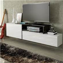מזנון טלוויזיה SIGMA 3 NEW - Best Bait Design