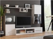 מזנון טלויזיה NICK NEW - Best Bait Design
