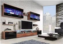 מזנון טלוויזיה Cama I