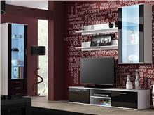 מזנון טלוויזיה SOXO 6 - Best Bait Design