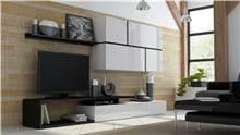 מזנון טלוויזיה Goya - Best Bait Design
