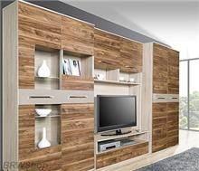 מזנון טלוויזיה ERIKA - Best Bait Design