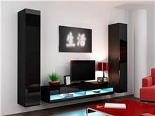 מזנון טלוויזיה VIGO NEW 4 - Best Bait Design