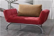 ספה נפתחת למיטה Rio - Best Bait Design