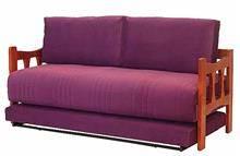 ספה נפתחת Rondo - Best Bait Design