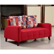 ספה נפתחת למיטה זוגית Puma - Best Bait Design