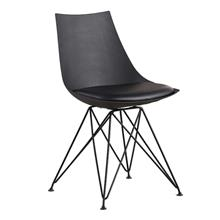 כיסא לשולחן אוכל Betta - Best Bait Design