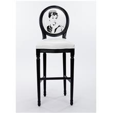 כסא בר Luigi - Best Bait Design