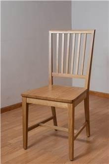 כסא אוכל Mary - Best Bait Design