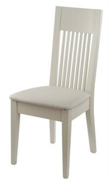 כסא אוכל COMB