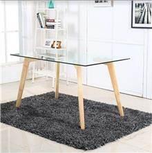 שולחן לפינת אוכל Gloss - Best Bait Design