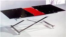 שולחן סלון טרנספורמר Jack - Best Bait Design