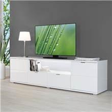 מזנון טלוויזיה BESSI-TV - Best Bait Design