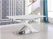 שולחן פינת אוכל D-103 - Best Bait Design