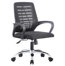 כיסא אורטופדי משרדי SISCO - Best Bait Design
