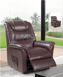 כורסא חשמלית - Best Bait Design