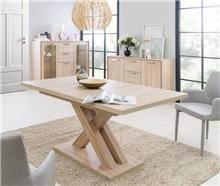 שולחן לפינת אוכל נפתח Alon - Best Bait Design