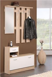 חדר כניסה מעוצב DOLF - Best Bait Design