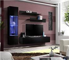 מזנון טלוויזיה תלוי Fly G3 - Best Bait Design