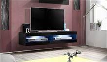 מזנון טלויזיה תלוי על הקיר FY-34 - Best Bait Design