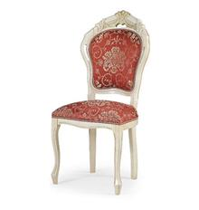 כסא רטרו דמוי ענתיקה - אדמירל - Best Bait Design