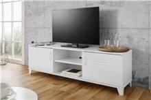 מזנון טלוויזיה לסלון Urbani - Best Bait Design