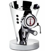 מכונת קפה DIVA EVOLUTION