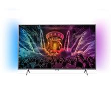 """טלוויזיה """"55 6401 PUS - Aristo Shop"""